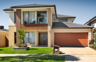 Picture of 3 Waterbloom Avenue, Clyde North VIC 3978