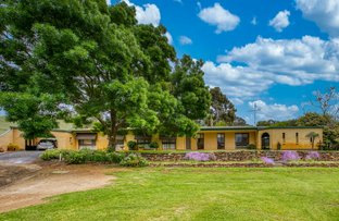 Picture of 107 Jelbart Road, Jindera NSW 2642