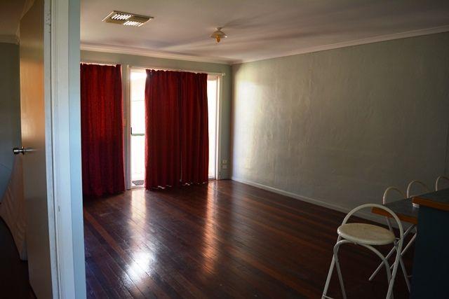 2B Daisy Street, Blackall QLD 4472, Image 2