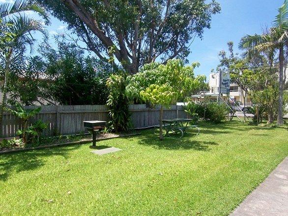2/23 Bennett Street, Hawks Nest NSW 2324, Image 1