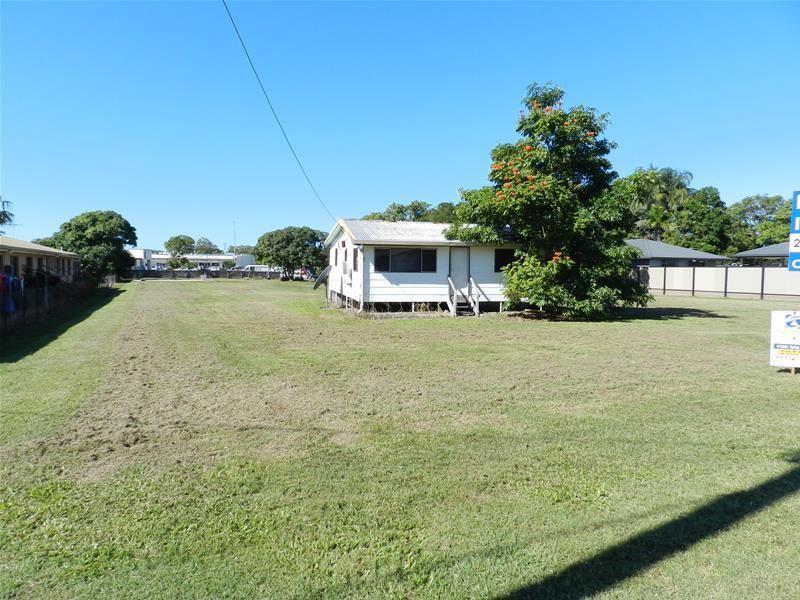 102 Broad Street, Sarina QLD 4737, Image 1