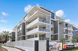 19/1 Forest  Grove, Epping NSW 2121