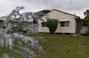 Picture of 35 Hawkins Street, Wellington NSW 2820