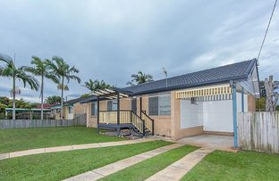 Picture of 13 Raymond Tce , Deception Bay QLD 4508