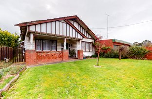Picture of 60 Grey Street, Traralgon VIC 3844