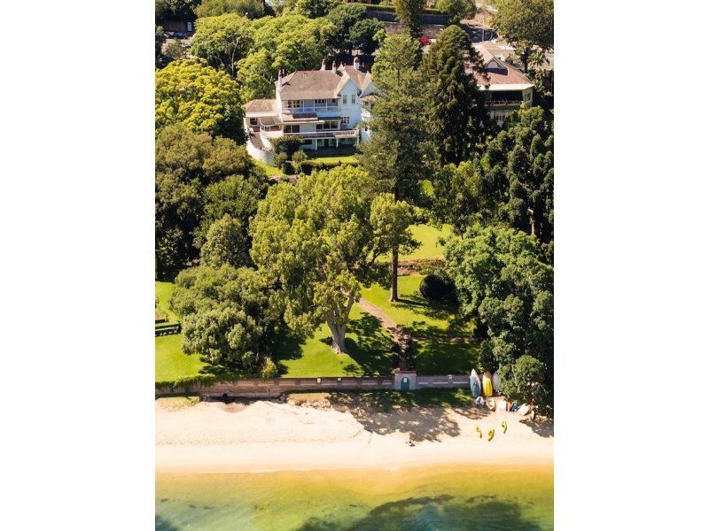 550 New South Head Road, Point Piper NSW 2027, Image 1