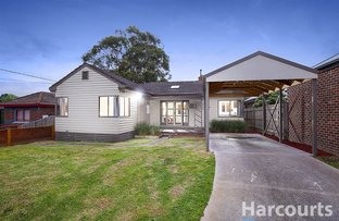 1/7 Harcourt Road, Boronia VIC 3155