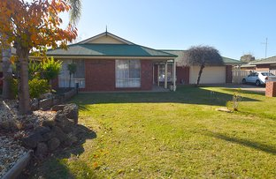 Picture of 5 Henley Close, Kyabram VIC 3620