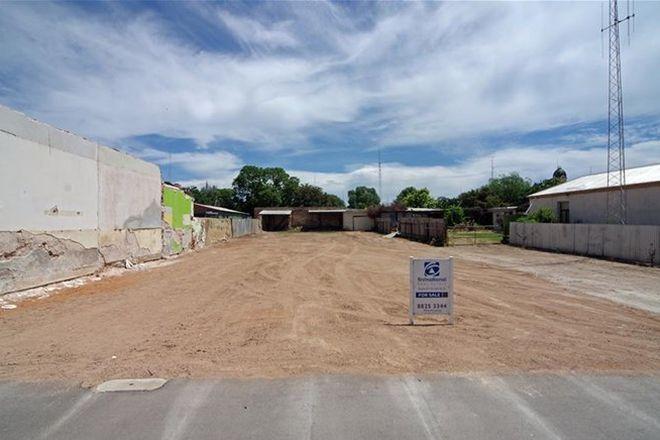 Picture of Lot 1/25 Ryan Street, MOONTA SA 5558