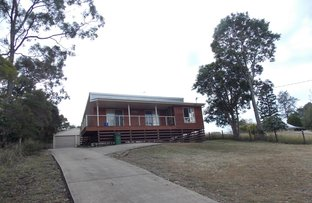 Picture of 17 Barr-Smith Street, Yarraman QLD 4614