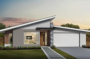Picture of Lot 1043 New Street, Palmview QLD 4553