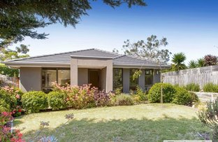 Picture of 1/30 Warana Way, Mount Eliza VIC 3930
