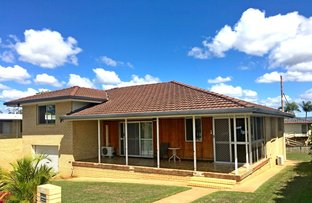 Picture of 23 Hill Street, Gatton QLD 4343