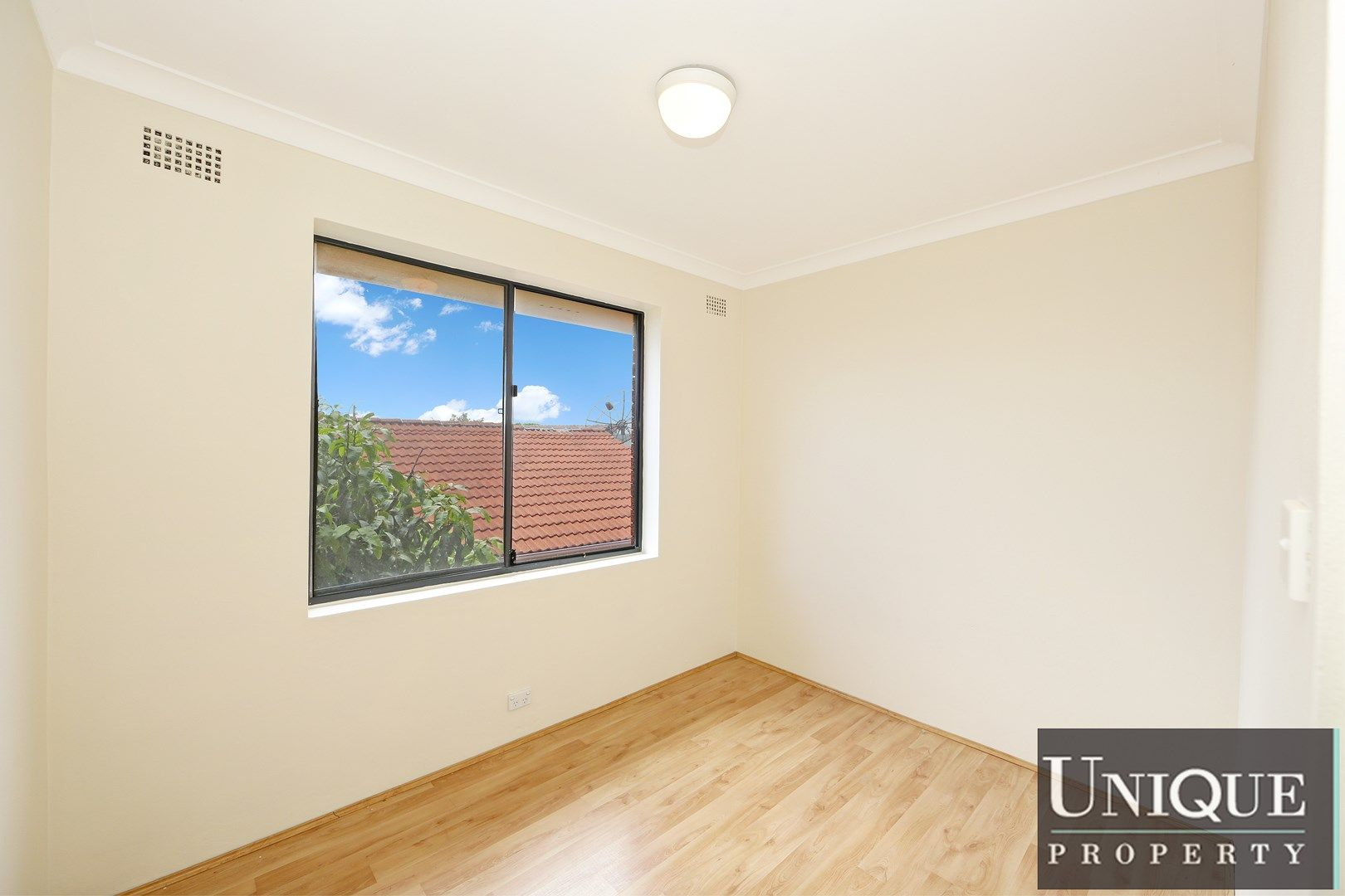 5/119 Brighton Avenue, Campsie NSW 2194, Image 2