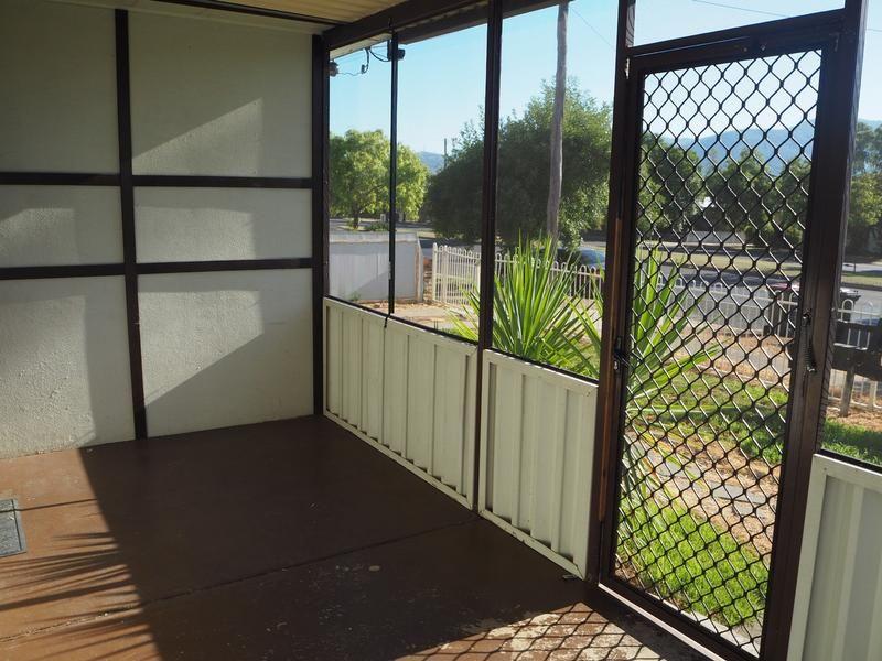 177 Goonoo Goonoo Road, Tamworth NSW 2340, Image 1