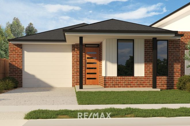 Picture of 23A Golf Links Road, LAKES ENTRANCE VIC 3909
