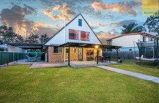 559 Browns Plains Road, Crestmead QLD 4132