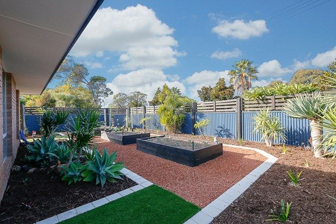 Picture of 5 Crossandra Way, GREENWOOD WA 6024