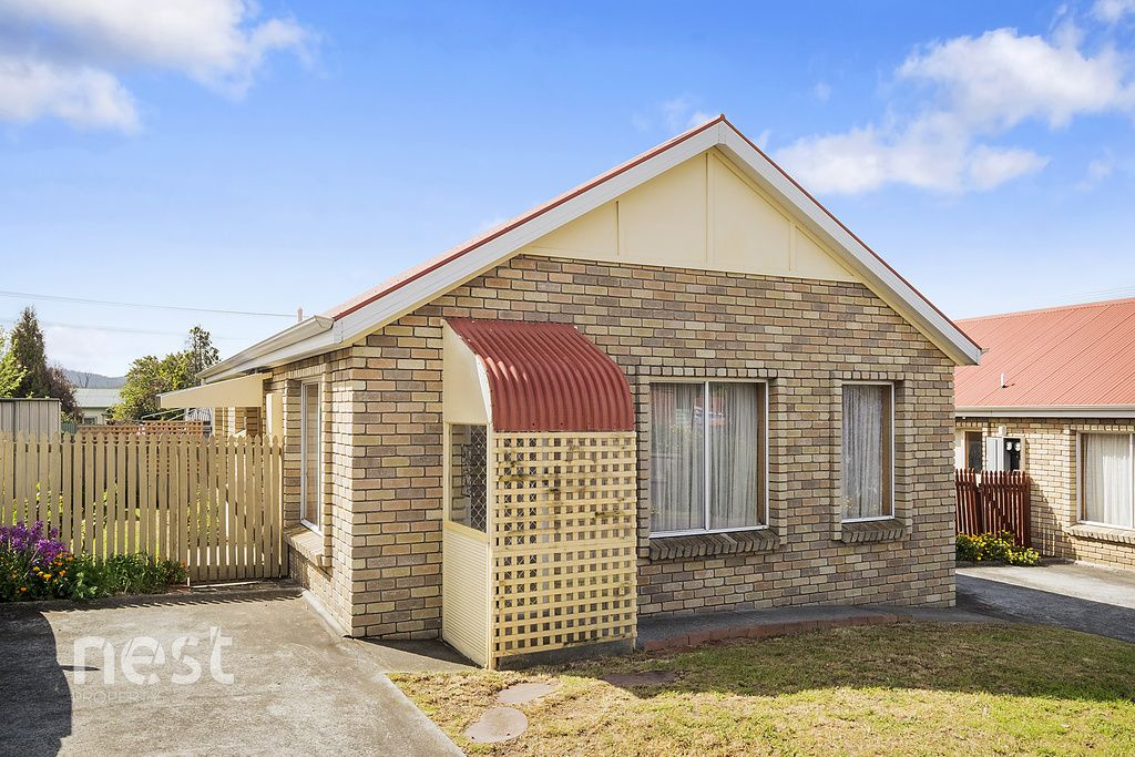 2/128 Hopkins Street, Moonah TAS 7009, Image 0