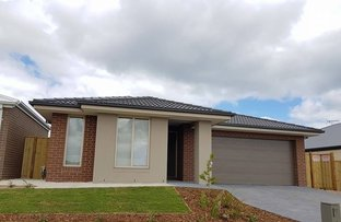 Picture of 17 Love Street, Curlewis VIC 3222