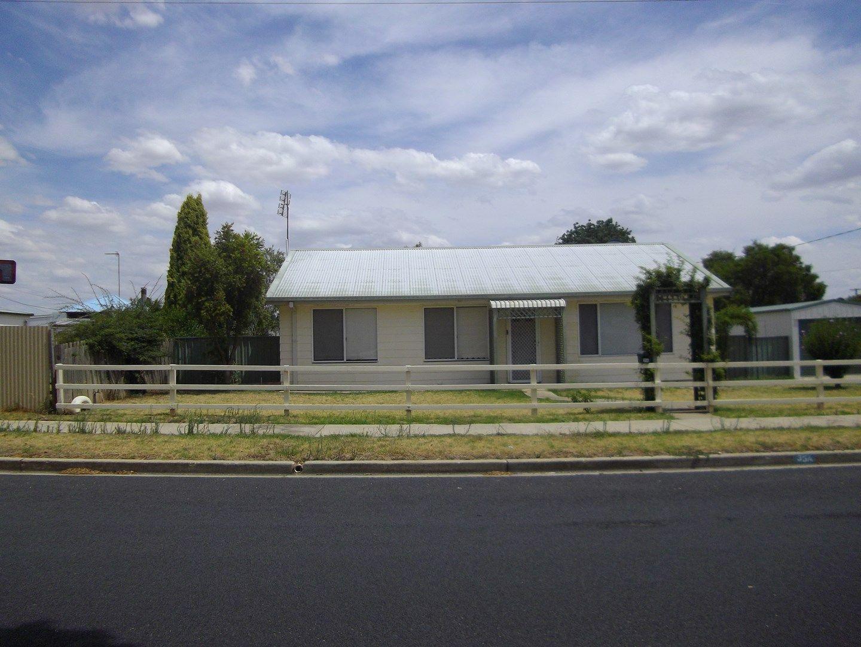 35A Logan Street, Cowra NSW 2794, Image 0