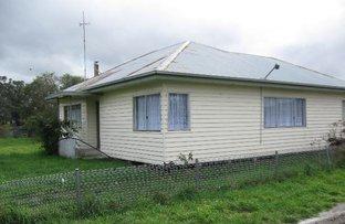 1003 Woodside-Carrajung Road, Woodside North VIC 3874