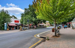 Picture of 210 & 211 Johns Lane, Hahndorf SA 5245