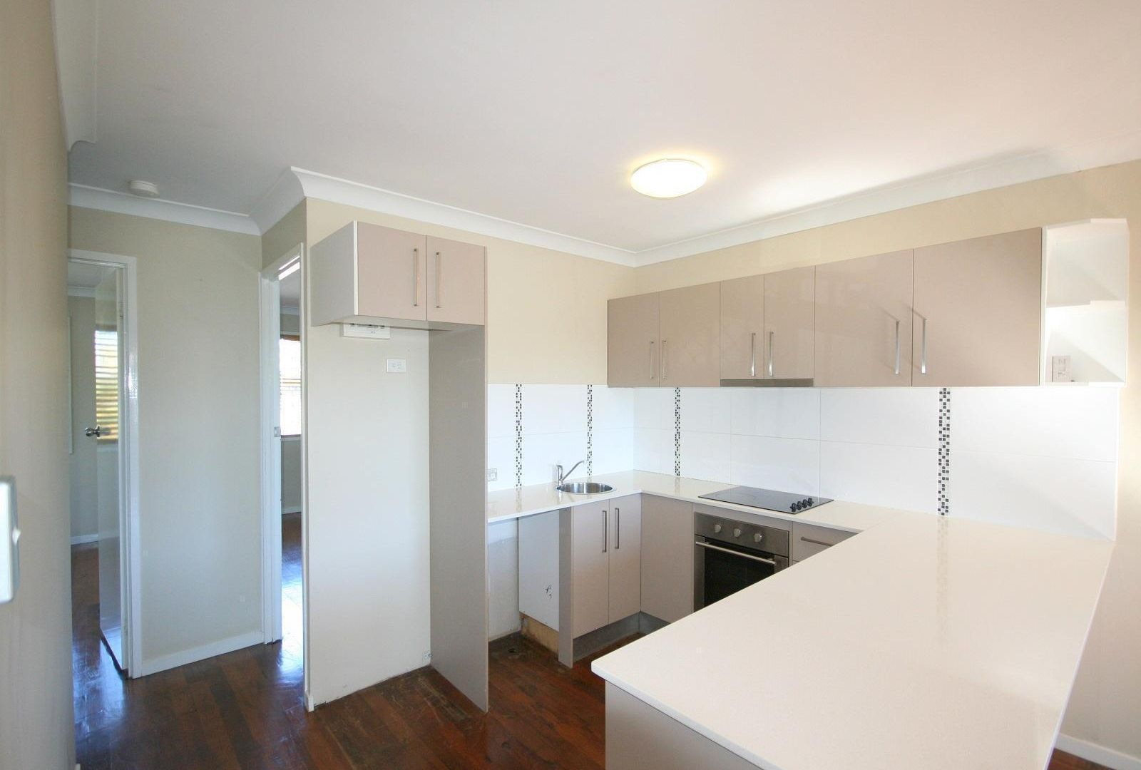 5/8 Marian Street, Tweed Heads West NSW 2485, Image 2