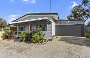 Picture of 15A Prouses Road, North Bendigo VIC 3550