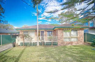 Picture of 11 Barclay Avenue, Mannering Park NSW 2259