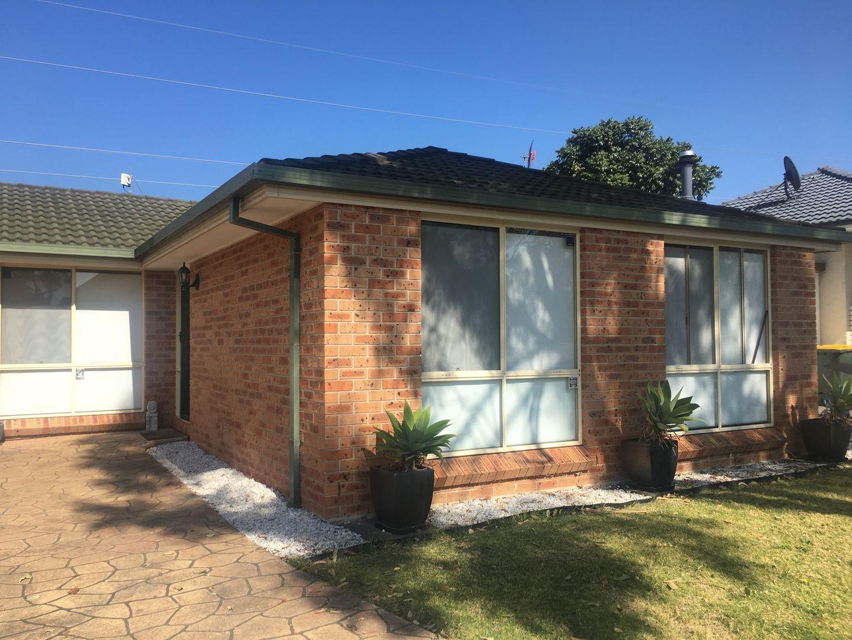 12 Barramundi Avenue, North Nowra NSW 2541, Image 0