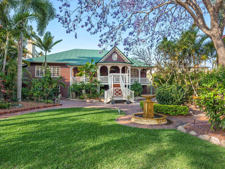 388 Bowen Terrace, New Farm QLD 4005, Image 0