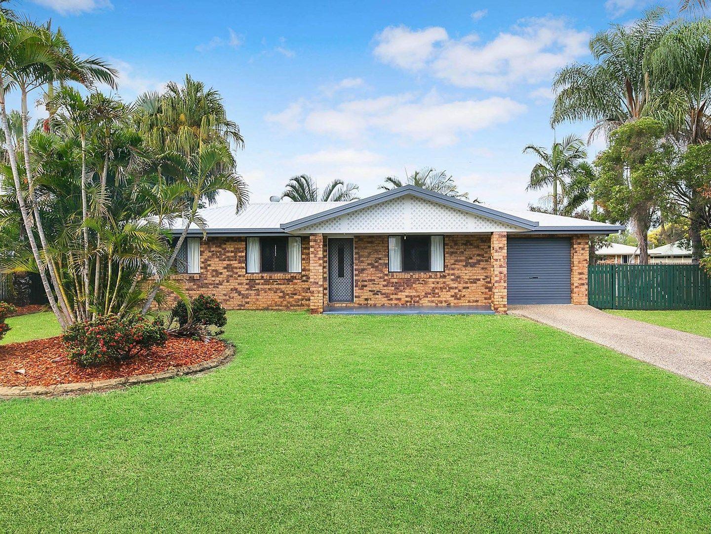 7 Machafer Street, Parkhurst QLD 4702, Image 0