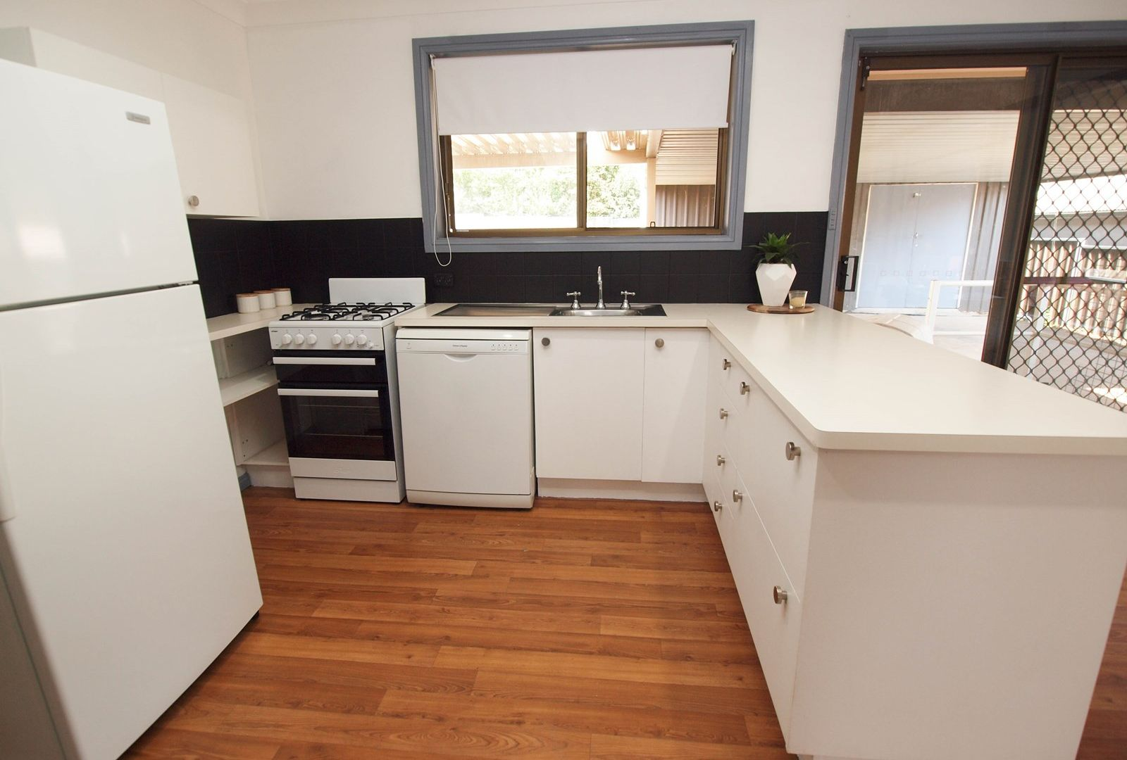 21 Burrendong Way, Orange NSW 2800, Image 2