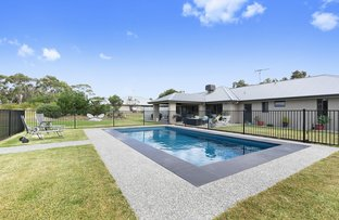 Picture of 9 Frog Hollow Drive, Torquay VIC 3228