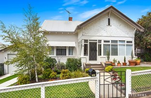 Picture of 27 Hobson Street, Queenscliff VIC 3225