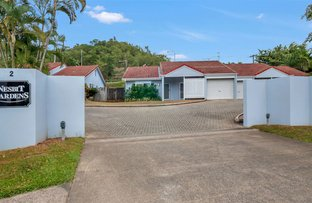 Picture of 2/2 Nesbit Street, Whitfield QLD 4870