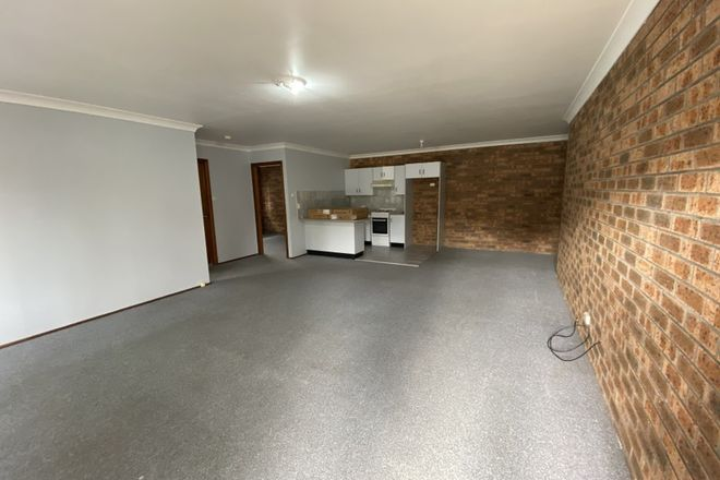 Picture of 1/5 Fifth Street, NORTH LAMBTON NSW 2299
