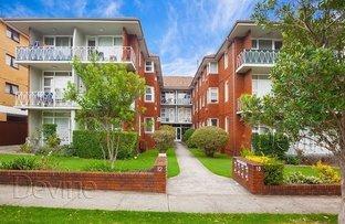 Picture of 13/12-18 Morwick Street, Strathfield NSW 2135