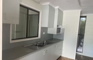 Picture of 1st Floor 34 Gordon Street, Mackay QLD 4740