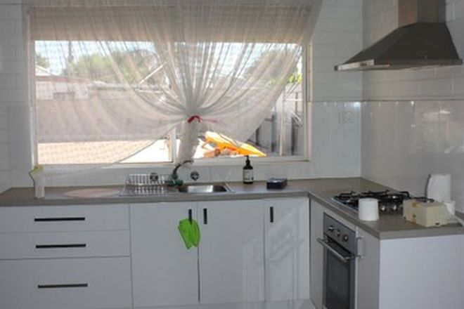 Picture of 4/226 The Terrace, PORT PIRIE SA 5540