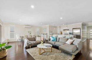 Picture of 35 Bunya Street, Horsley NSW 2530