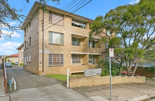 Picture of 6/10 View Street, Marrickville NSW 2204