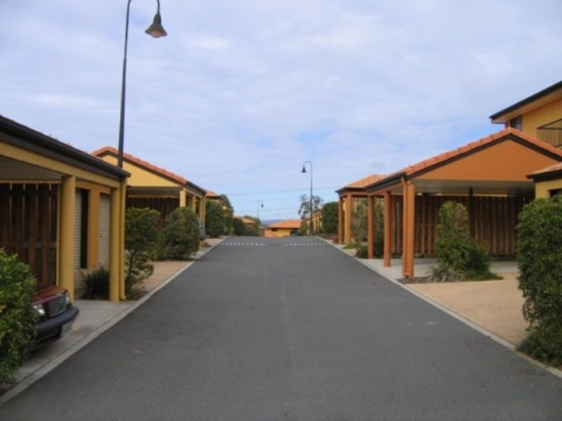 30/250 Sumners Road, Riverhills QLD 4074, Image 2