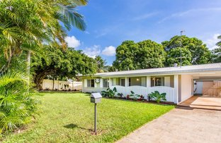 Picture of 184 Toogood Road, Bayview Heights QLD 4868