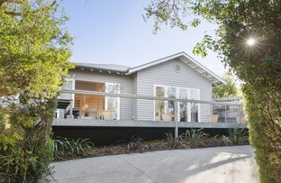 Picture of 70 Adelaide Street, Blairgowrie VIC 3942