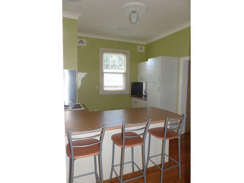 590 Paine Street, Albury NSW 2640, Image 2