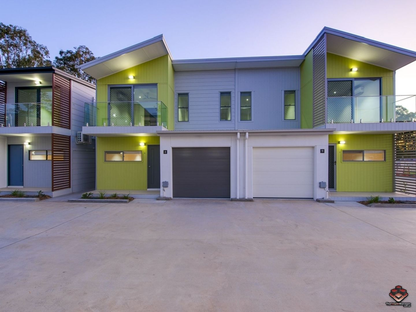 ID:3910613/61 Caboolture river road, Morayfield QLD 4506, Image 0