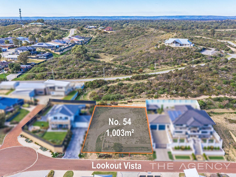 54 Lookout Vista, Singleton WA 6175, Image 1
