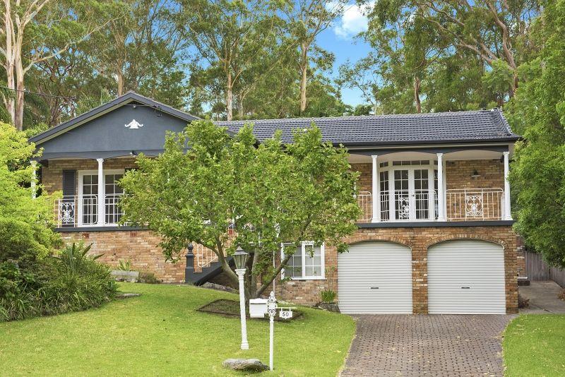 50 Lynbara Ave, St Ives NSW 2075, Image 0